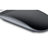 Suitable for Apple Wireless Bluetooth mouse MacBook notebook iPad computer Bluetooth original mouse